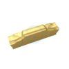 N123E2 0200 0004 BGF BPG308 Пластина тв. сплав CDBP