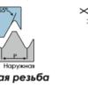 16ER8W BPG20B Пластина тв. сплав CDBP