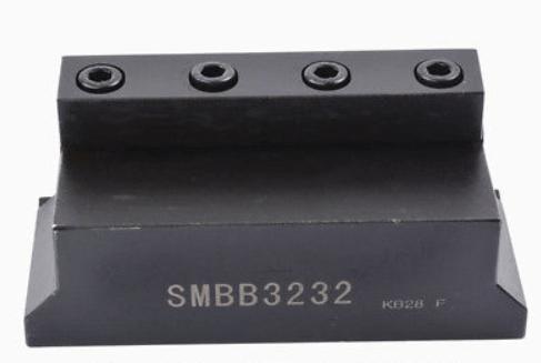 SMBB3232 Державка токарная