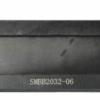 SMBB1626 Державка токарная
