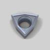 WCGX080408 ZV BPG20B Пластина тв. сплав CDBP