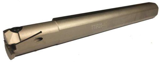 TTIR25-4C Державка токарная