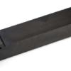 MGEHR520-100/300 Державка токарная