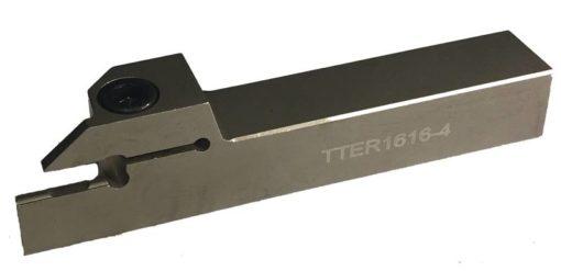 TTER1616-4 Державка токарная