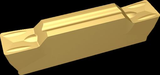 MGMN300-H BPG20B Пластина тв. сплав CDBP
